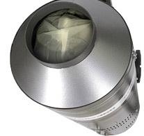 Revolution 360 Duct Cleaning Vacuum