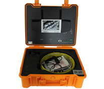 Duct-cleaning-inspection-camera-basic-product-description