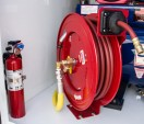 H1-Compressed-Air-Hose