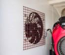 H1-Cooling-Fan