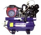 Castair Compressor Small