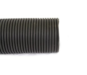 Heavy duty 8″ & 10″ Vacuum Hose 25 ft Length