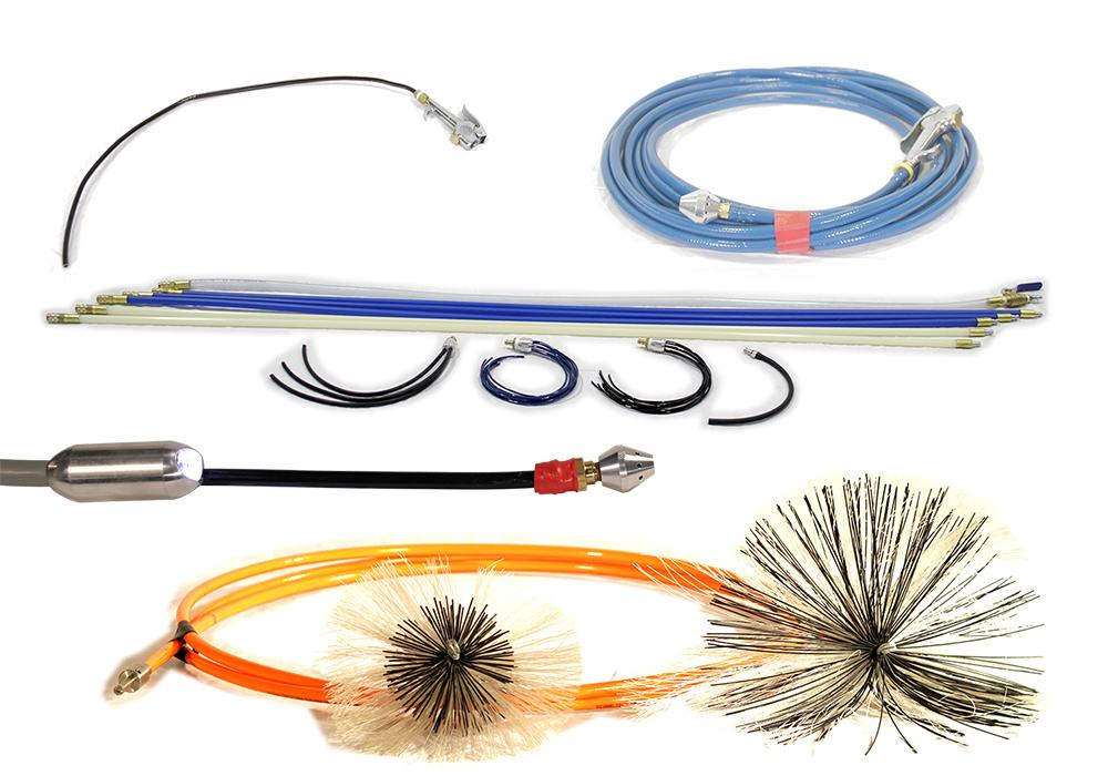modern-agitation-tools-for-duct-cleaning