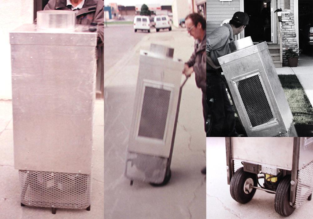 duct-cleaning-vacuum-prototype