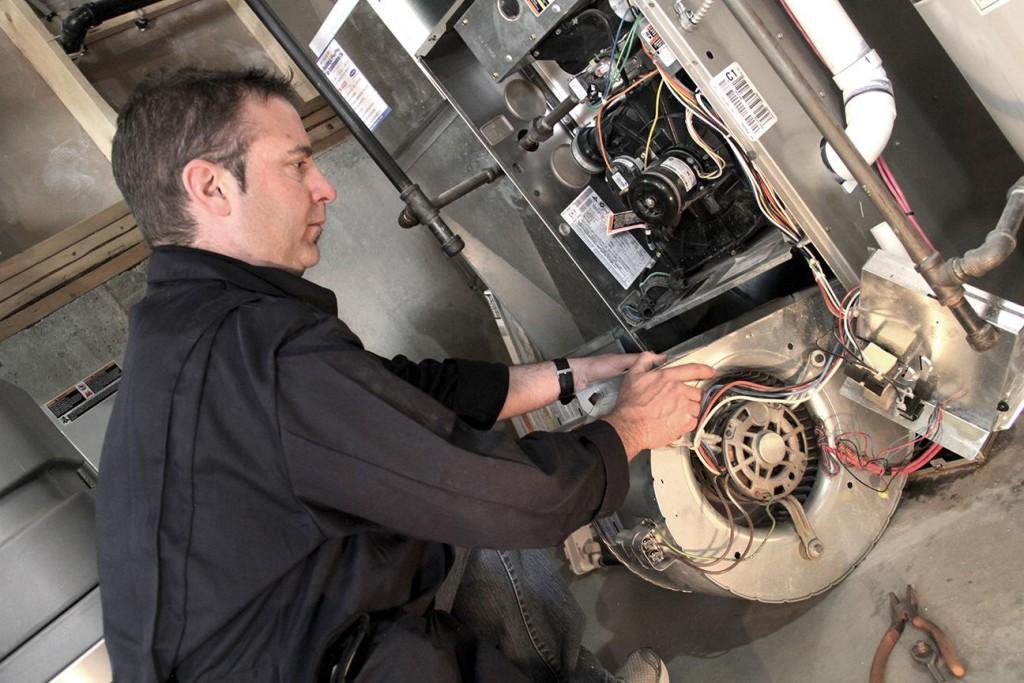 modern-furnace-blower-removal