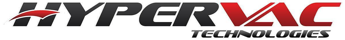 hypervac-technologies-logo