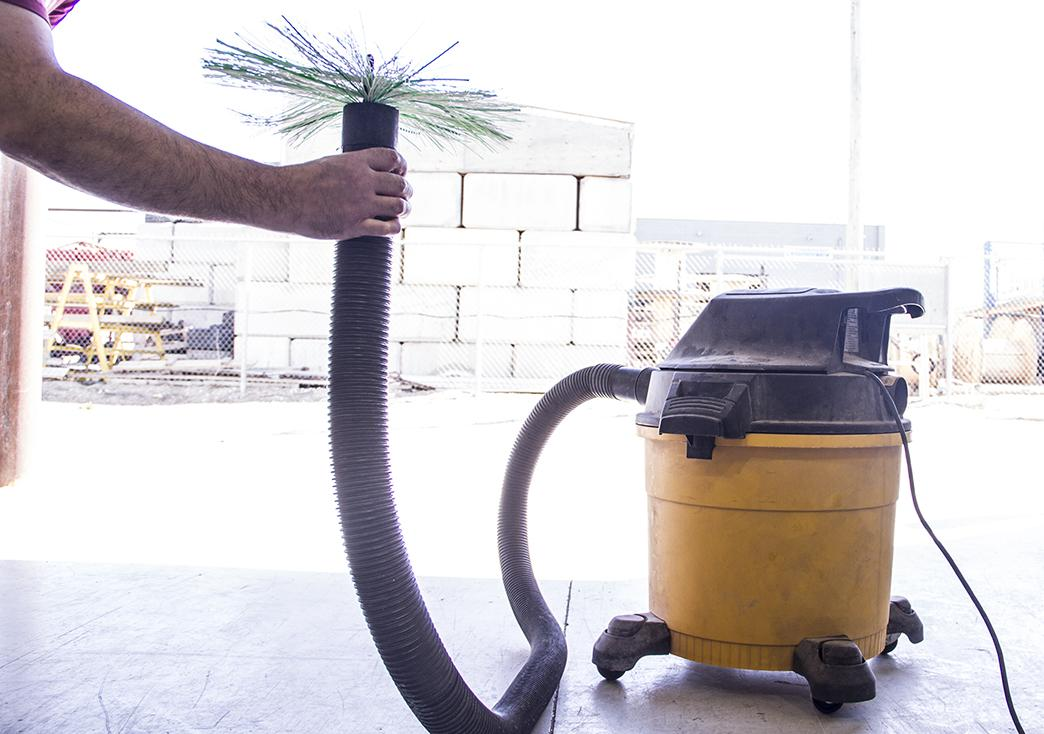 Duct Cleaning Services Explained How To Shop For Service
