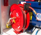 H2-Compressed-Air-Hose