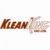 Klean King